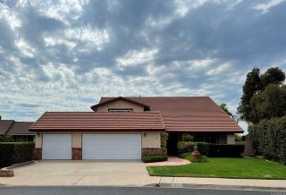 Photo 1: House for sale : 4 bedrooms : 2324 RIPPEY COURT in El Cajon