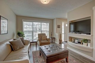 Photo 26: 175 LEGACY Mews SE in Calgary: Legacy Semi Detached for sale : MLS®# C4242797