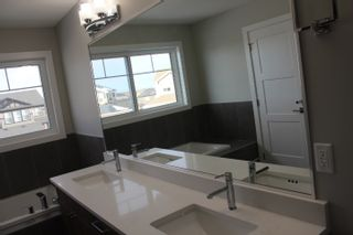 Photo 13: 90 MEADOWLAND Way: Spruce Grove House for sale : MLS®# E4217151