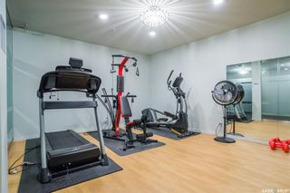 Photo 19: 106 235 Evergreen Square in Saskatoon: Evergreen Residential for sale : MLS®# SK869621