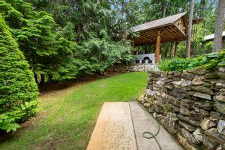 Photo 52: 6293 Armstrong Road: Eagle Bay House for sale (Shuswap Lake)  : MLS®# 10182839
