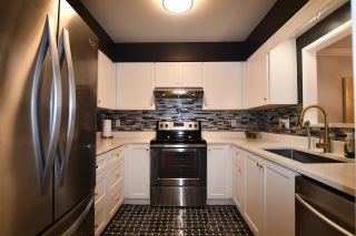 "Photo 8: 203 32097 TIMS Avenue in Abbotsford: Abbotsford West Condo for sale in ""HEATHER COURT"" : MLS®# R2573764"