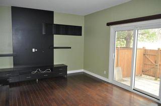 Photo 10: 321 Sutton Avenue in Winnipeg: North Kildonan Condominium for sale (3F)  : MLS®# 202117939