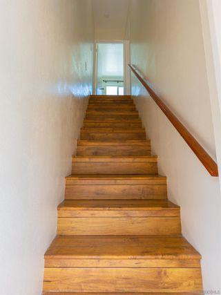 Photo 4: KENSINGTON Condo for rent : 1 bedrooms : 4229 Adams Ave in San Diego