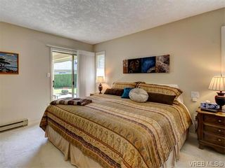 Photo 17: 2513 Emmy Pl in VICTORIA: CS Tanner House for sale (Central Saanich)  : MLS®# 745609