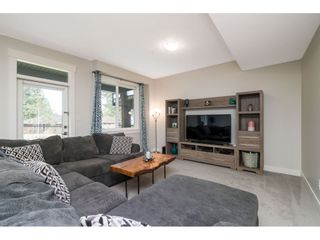 Photo 28: 3 43680 CHILLIWACK MOUNTAIN ROAD in Chilliwack: Chilliwack Mountain Townhouse for sale : MLS®# R2550199