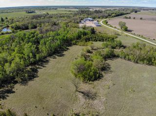 Photo 22: 46098 Whitemouth River Road East in Hadashville: R18 Residential for sale : MLS®# 202113243