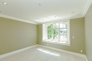 Photo 2: 4579 W 9TH Avenue in Vancouver: Point Grey House for sale (Vancouver West)  : MLS®# R2604348