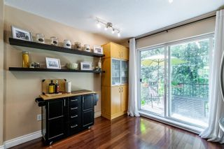 """Photo 7: 141 6747 203 Street in Langley: Willoughby Heights Townhouse for sale in """"Sagebrook"""" : MLS®# R2621016"""