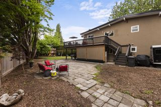 Photo 25: 12149 ACADIA Street in Maple Ridge: West Central House for sale : MLS®# R2584833