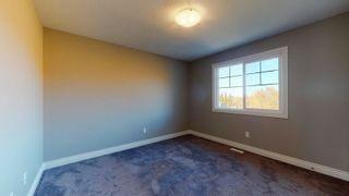 Photo 28: 3707 8 Street in Edmonton: Zone 30 House for sale : MLS®# E4265045