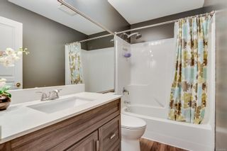 Photo 34: 4005 Santa Rosa Pl in Saanich: SW Strawberry Vale House for sale (Saanich West)  : MLS®# 884709