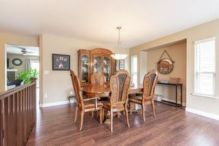 """Photo 15: 27723 LANTERN Avenue in Abbotsford: Aberdeen House for sale in """"West Abby Station"""" : MLS®# R2462158"""