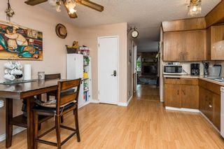 Photo 6: 2907 149 Avenue in Edmonton: Zone 35 House for sale : MLS®# E4248889