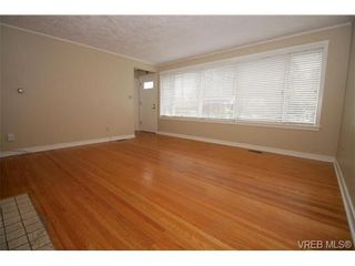 Photo 1: 3167 Glasgow St in VICTORIA: Vi Mayfair House for sale (Victoria)  : MLS®# 715614