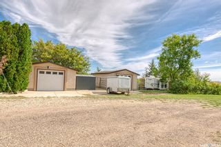 Photo 50: 1575 Westlea Road in Moose Jaw: Westmount/Elsom Residential for sale : MLS®# SK870224