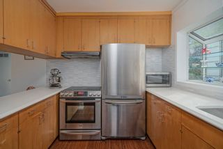 Photo 12: 5752 TELEGRAPH TRAIL in West Vancouver: Eagle Harbour House for sale : MLS®# R2622904