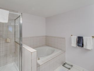 Photo 17: 203 999 BERKLEY ROAD in North Vancouver: Blueridge NV Condo for sale : MLS®# R2518295