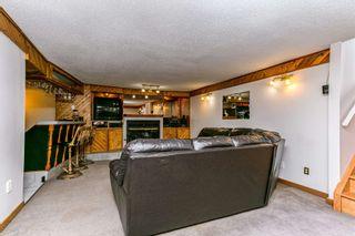 Photo 24: 13512 132 Avenue in Edmonton: Zone 01 House for sale : MLS®# E4249169