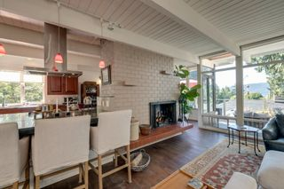 Photo 14: 5408 GREENTREE Road in West Vancouver: Caulfeild House for sale : MLS®# R2618932