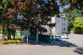 Photo 22: 302 3108 Barons Rd in : Na Uplands Condo for sale (Nanaimo)  : MLS®# 879791