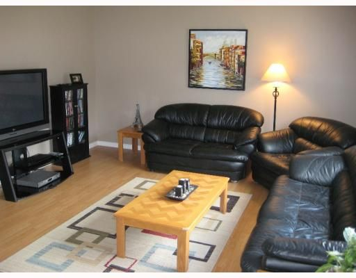 Main Photo: 6266 BIRCHWOOD DR in Prince_George: Birchwood House for sale (PG City North (Zone 73))  : MLS®# N193696