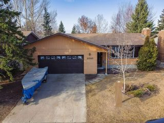 Photo 3: 10565 26 Avenue in Edmonton: Zone 16 House for sale : MLS®# E4237049