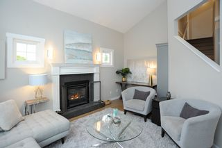 Photo 5: 1420 129B STREET in Surrey: White Rock House for sale (South Surrey White Rock)  : MLS®# R2510375
