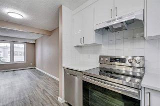 Photo 3: 17357 85 Avenue in Edmonton: Zone 20 Townhouse for sale : MLS®# E4223023