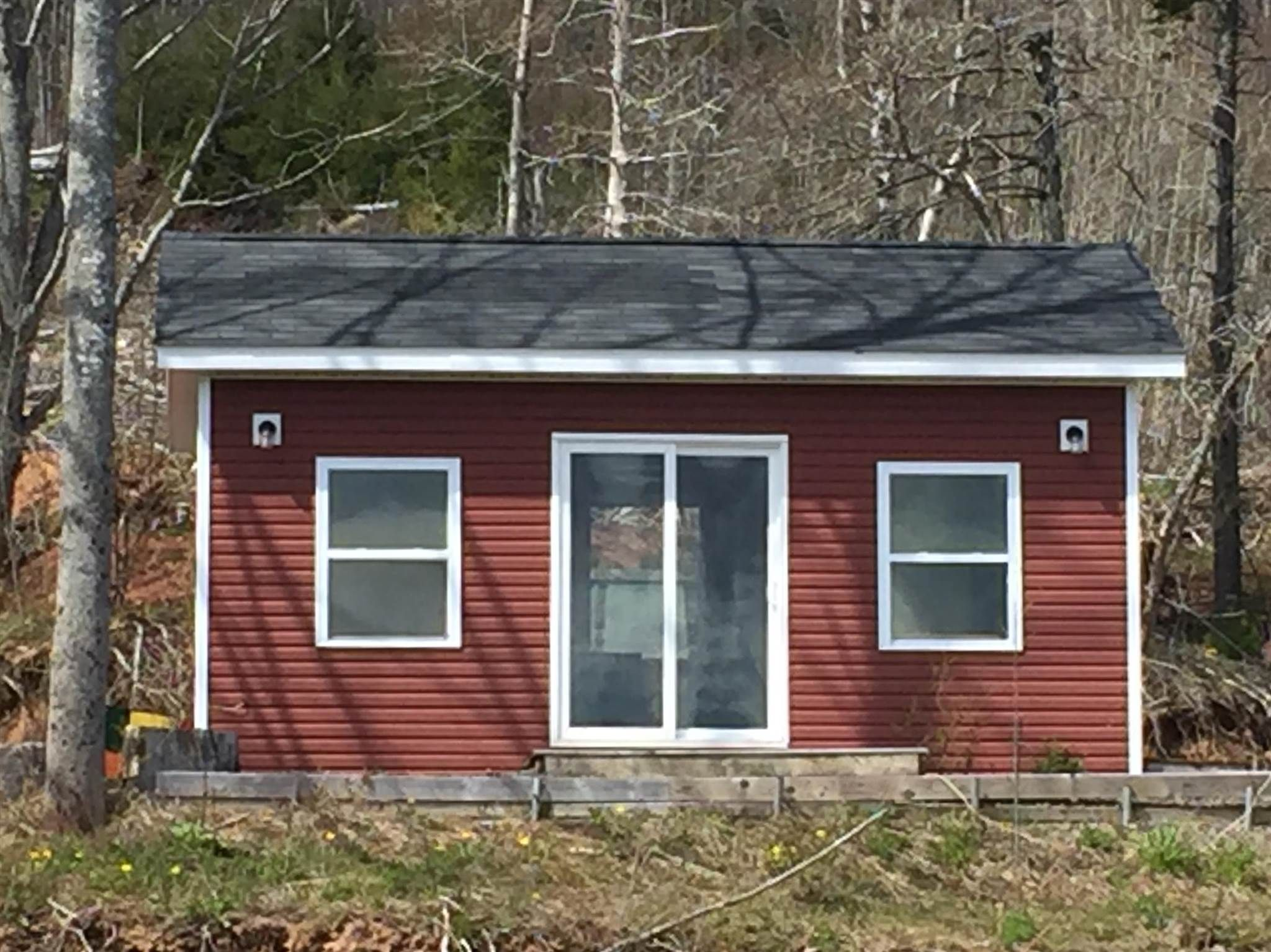 Main Photo: 808 Morden Road in Weltons Corner: 404-Kings County Residential for sale (Annapolis Valley)  : MLS®# 202102894