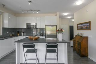"""Photo 7: 219 2665 MOUNTAIN Highway in North Vancouver: Lynn Valley Condo for sale in """"Canyon Springs"""" : MLS®# R2485971"""