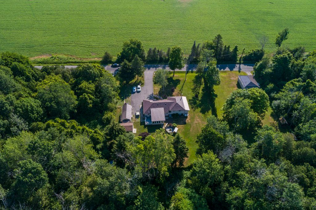 Main Photo: 360 Lawson Road: Brighton House for sale (Northumberland)  : MLS®# 271269