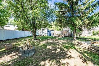 Photo 38: 1026 H Avenue North in Saskatoon: Caswell Hill Residential for sale : MLS®# SK862889