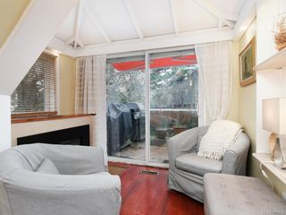 Photo 12: 2516 Belmont Ave in Victoria: Vi Oaklands House for sale : MLS®# 841512