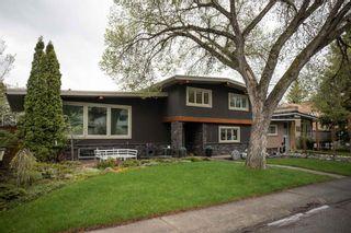 Photo 3: Chinook Park-7820 Calla Donna Place SW-Calgary-