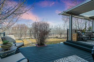 Photo 40: 160 Chaparral Ravine View SE in Calgary: Chaparral Detached for sale : MLS®# A1090224
