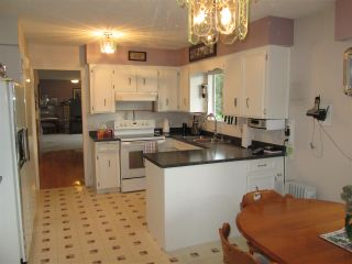 Photo 4: 34011 SHANNON Drive in Abbotsford: Central Abbotsford House for sale : MLS®# R2177798