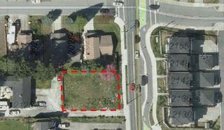 Photo 1: 12135 203 Street in Maple Ridge: Northwest Maple Ridge Land for sale : MLS®# R2350746