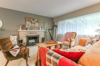 """Photo 7: 11507 93 Avenue in Delta: Annieville House for sale in """"Annieville"""" (N. Delta)  : MLS®# R2505607"""