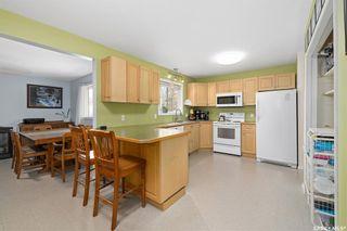 Photo 3: 101 2nd Street West in Langham: Residential for sale : MLS®# SK873646