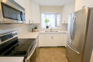 Photo 17: 246 Allan Crescent SE in Calgary: Acadia Detached for sale : MLS®# A1062297