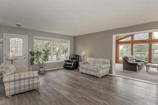 Photo 9: 39 SPRUCE Crescent in Rosenort: R17 Residential for sale : MLS®# 202021850