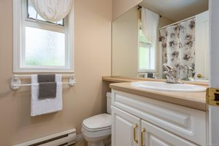 Photo 29: 2496 E 9th St in : CV Courtenay East House for sale (Comox Valley)  : MLS®# 883278