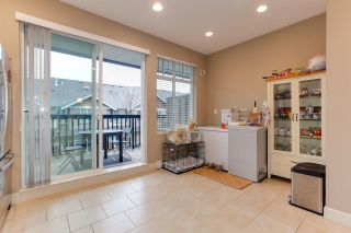 Photo 5: 113 2979 156 Street in Surrey: Grandview Surrey Townhouse for sale (South Surrey White Rock)  : MLS®# R2225950