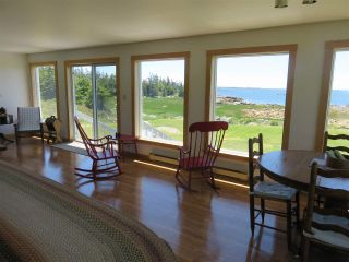 Photo 11: 65 West Bear Point Road in Woods Harbour: 407-Shelburne County Residential for sale (South Shore)  : MLS®# 202105123