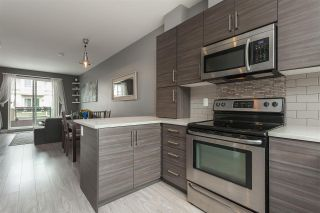 """Photo 5: 64 19477 72A Avenue in Surrey: Clayton Townhouse for sale in """"Sun at 72"""" (Cloverdale)  : MLS®# R2386075"""