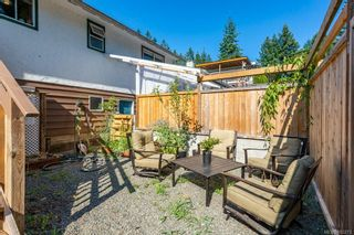 Photo 37: 1475 Hillside Ave in : CV Comox (Town of) House for sale (Comox Valley)  : MLS®# 882273