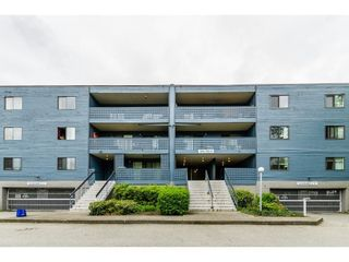 "Photo 20: 203 5906 176A Street in Surrey: Cloverdale BC Condo for sale in ""WYNDHAM ESTATES"" (Cloverdale)  : MLS®# R2264867"