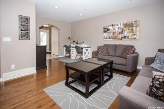 Photo 9: 138 Martin Crescent in Saskatoon: Stonebridge Residential for sale : MLS®# SK871509