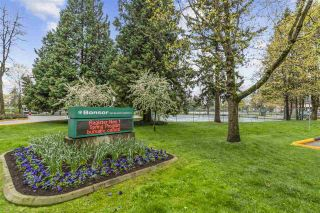 "Photo 21: 2208 6538 NELSON Avenue in Burnaby: Metrotown Condo for sale in ""MET 2"" (Burnaby South)  : MLS®# R2574714"